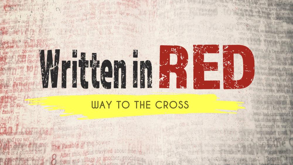 Way to the Cross.001.jpeg