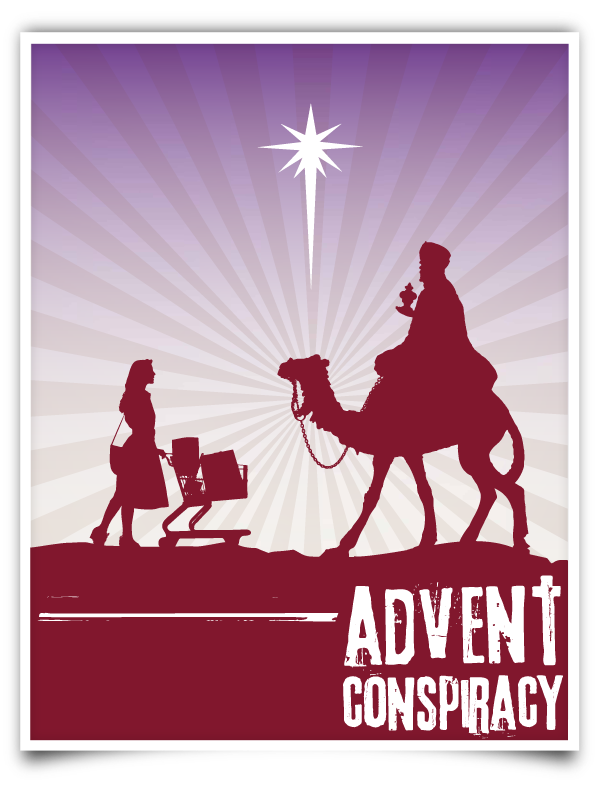 advent_conspiracy_8a8aj2.png