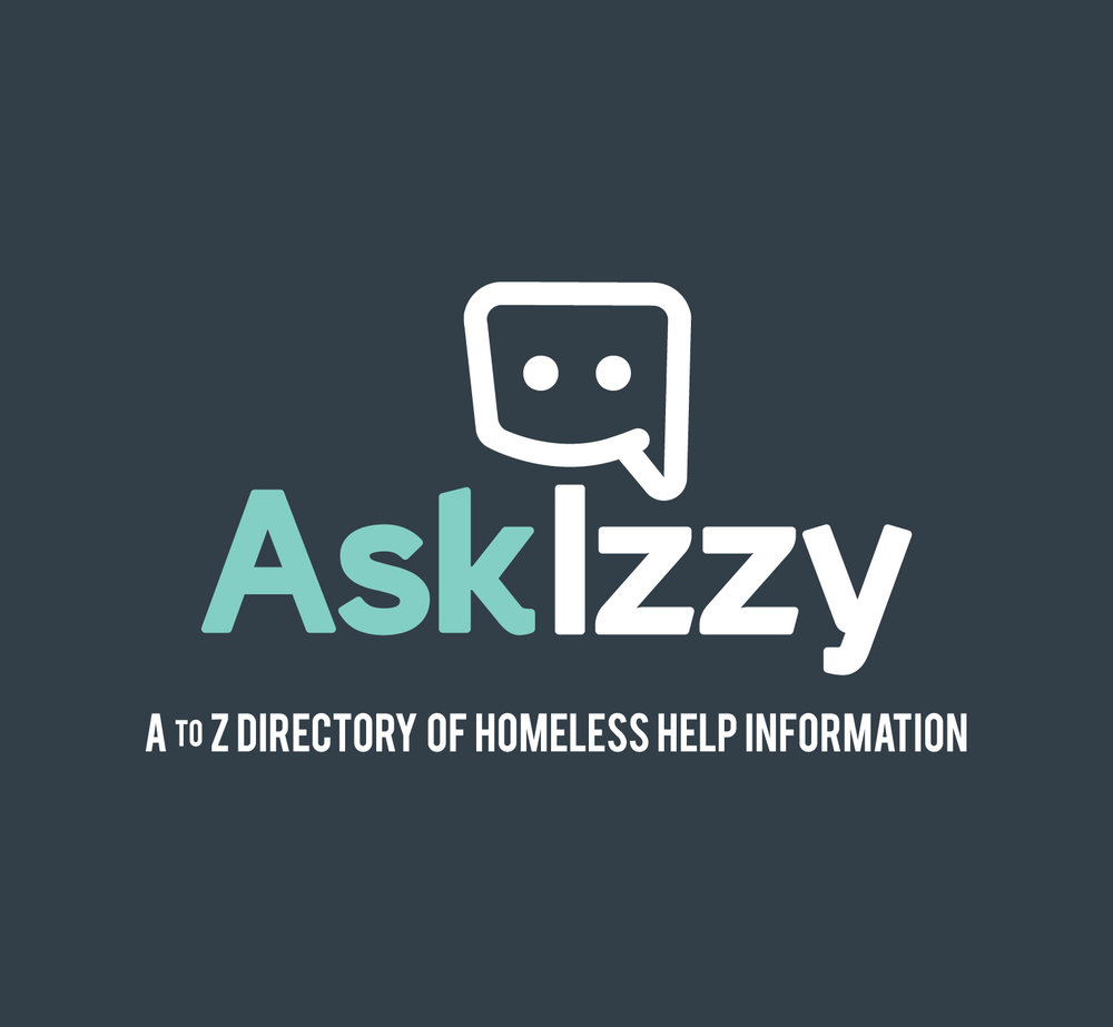 Ask-Izzy-Alt-Colour-logo-over-432c.jpg