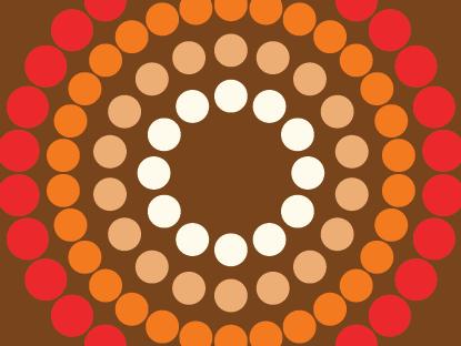 __aboriginal.png