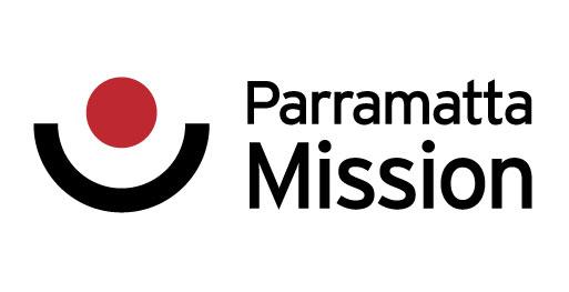 https://www.parramattamission.org.au/