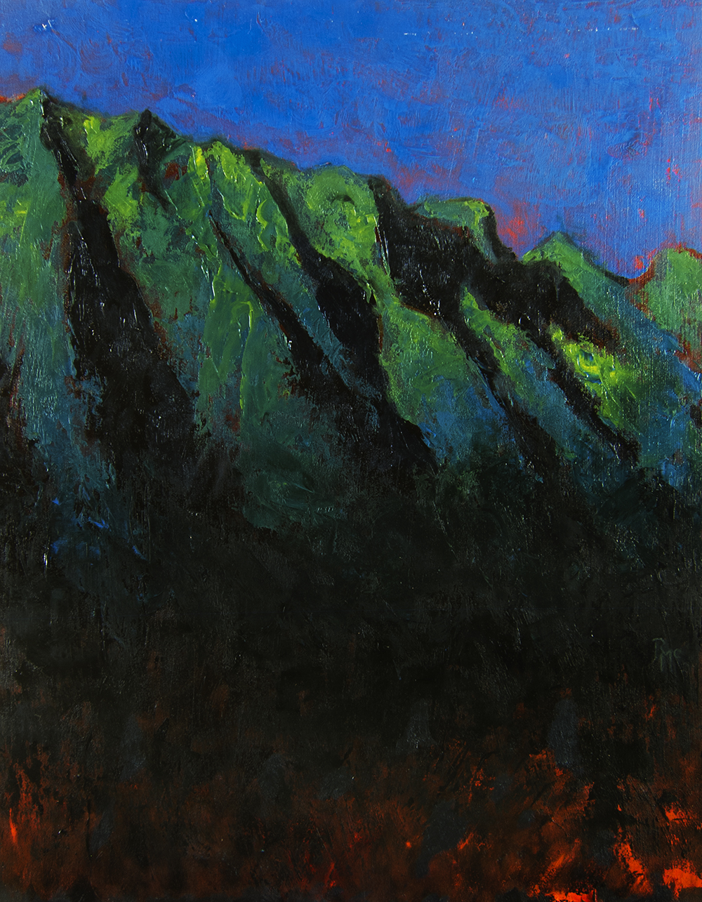 koolau_night.jpg