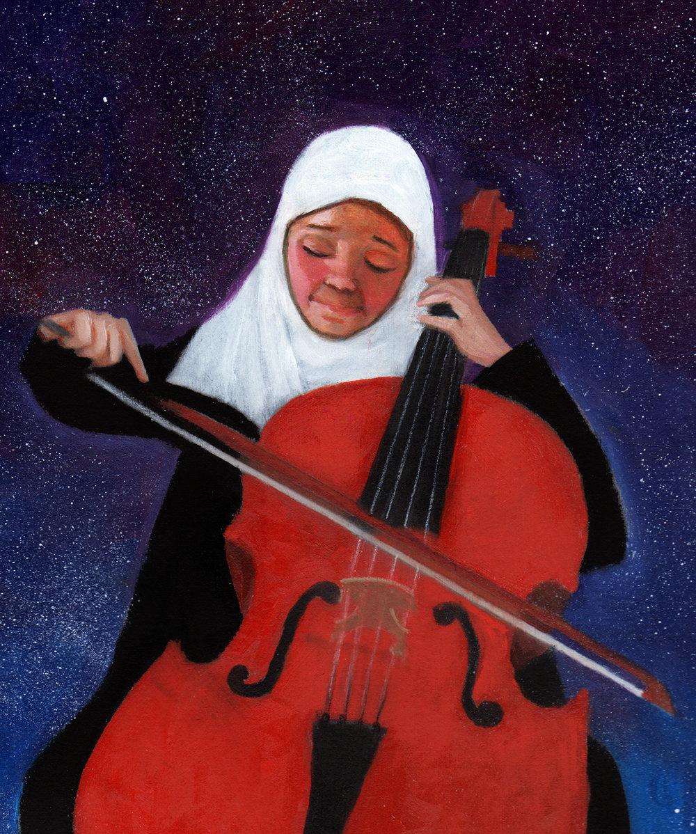 cello+girl.jpg