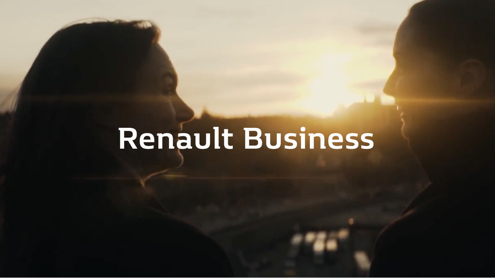 renault logo2.jpg