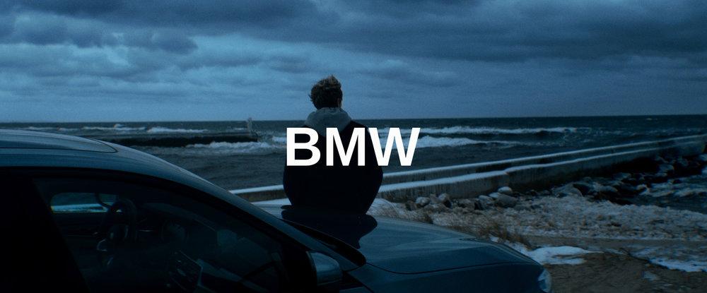 BMW screen logo.jpg