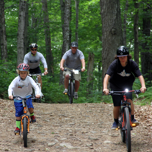 biking_woods_wv.jpg