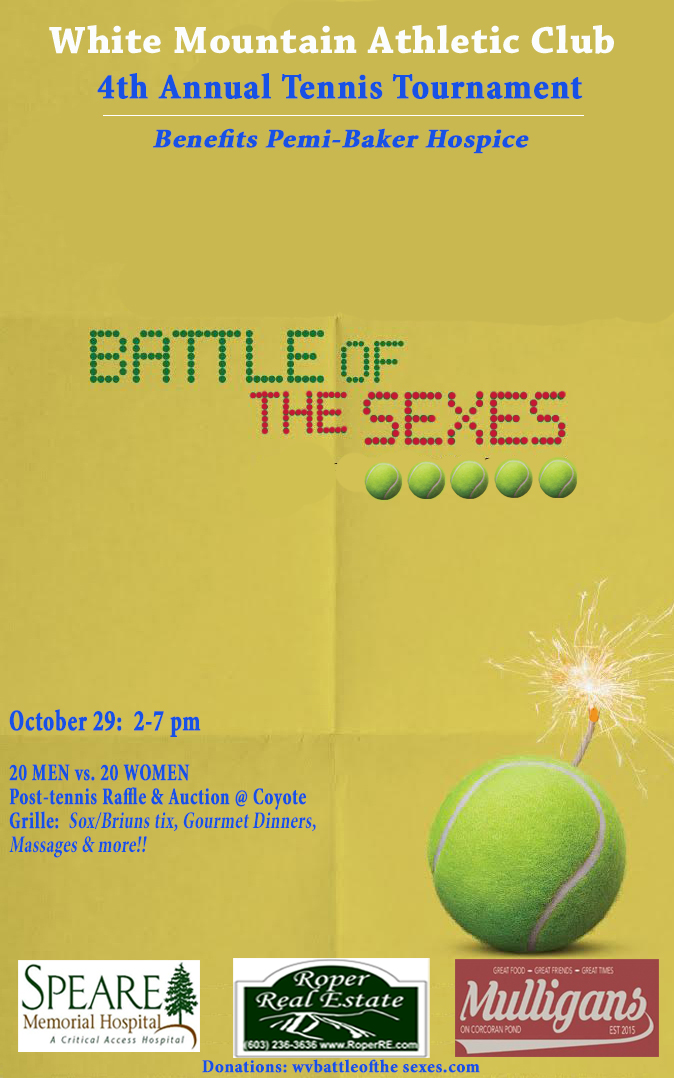 battle-of-the-sexes-poster_2017_V4__edited-1 copy copy.jpg
