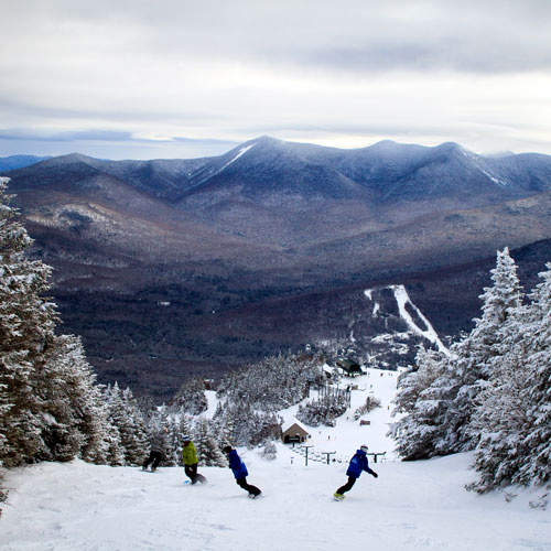skiing_Waterville Valley_New Hampshire_Winter.jpg