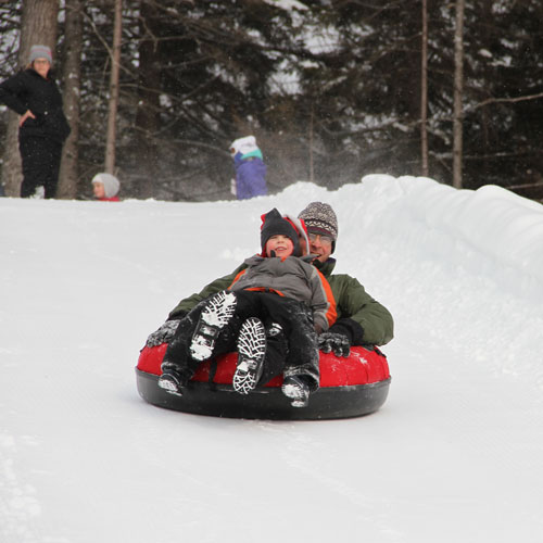 tubing_activities_Waterville Valley_New Hampshire_New England.jpg
