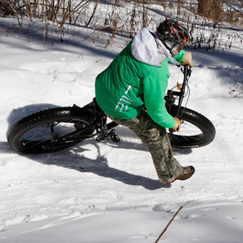 bike_fat bike_winter_Waterville Valley_New Hampshire.jpg