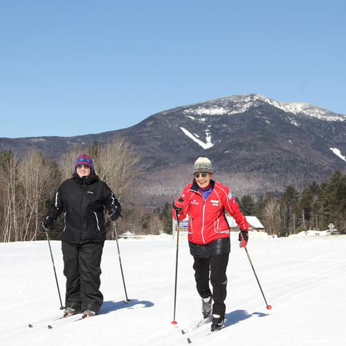 Nordic_XC_Skiing_Waterville Valley_New Hampshire_New England.jpg