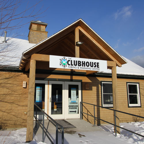 Clubhouse001.jpg