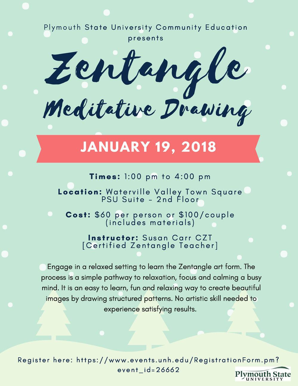 Zentangle Meditative Drawing Flyer.jpg