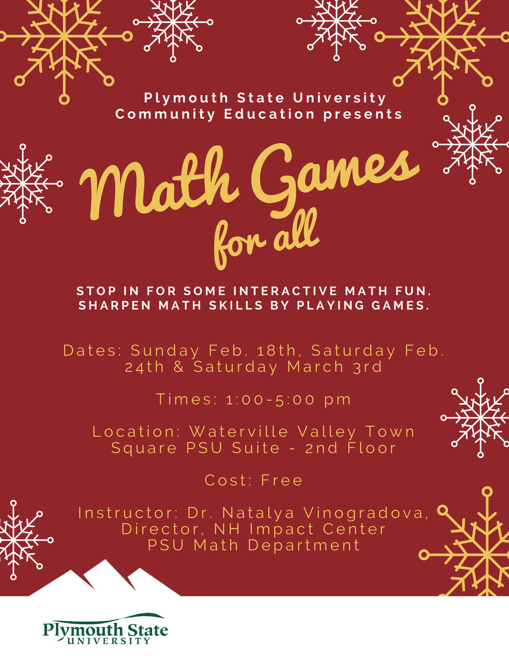Math Games for All Flyer.jpg