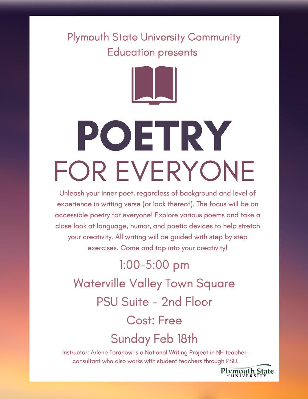 Poetry for Everyone Flyer.jpg