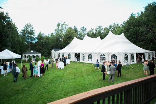 Waterville Weddings