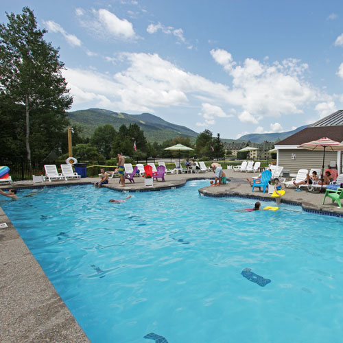 Athletic_Center_Waterville Valley_New Hampshire_Swimming_Gym.jpg