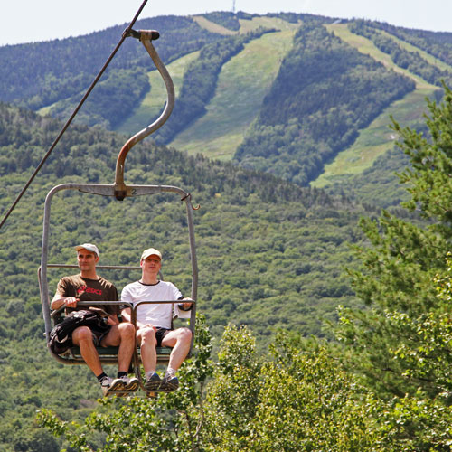 Scenic_Chair_Lift_Waterville Valley_New Hampshire.jpg