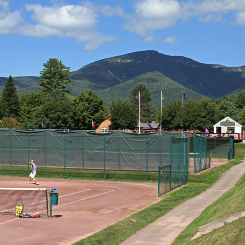 Tennis_Waterville Valley_New Hampshire_Scenic.jpg