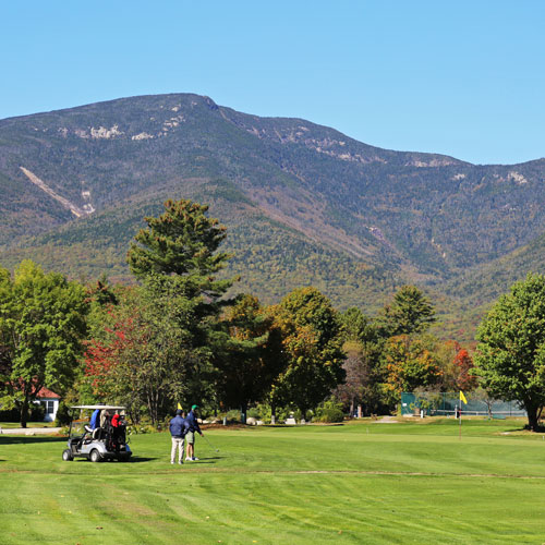 golf_Golfing_Waterville Valley_New Hampshire_Scenic.jpg
