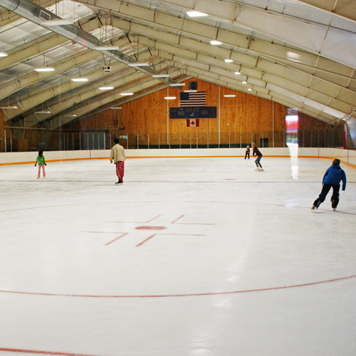 ice_skating_Free Skating_Waterville Valley_New Hampshire.jpg