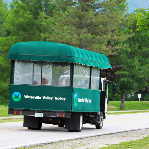 Trolley_Waterville Valley_New Hampshire_Free.jpg