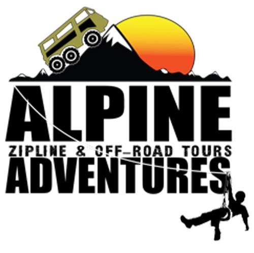 Alpine-Logo.jpg