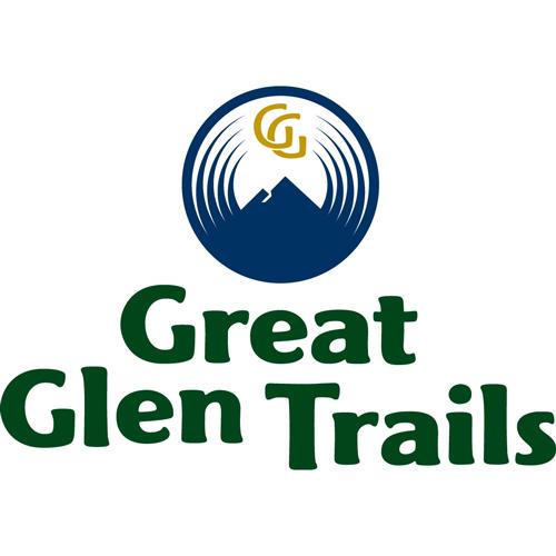 ggt-logo.jpg