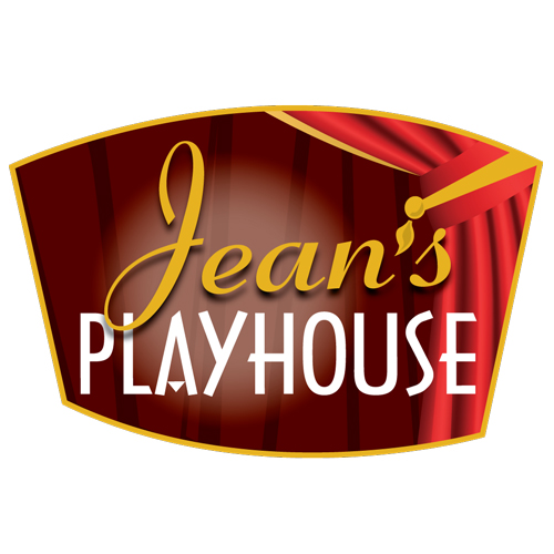 Jean's-Playhouse-real-logo.jpg