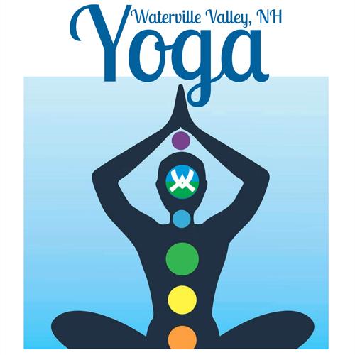 logo-helen-yoga-2.jpg