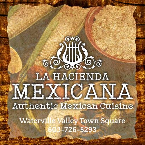logo-la-hacienda-mexicana.jpg