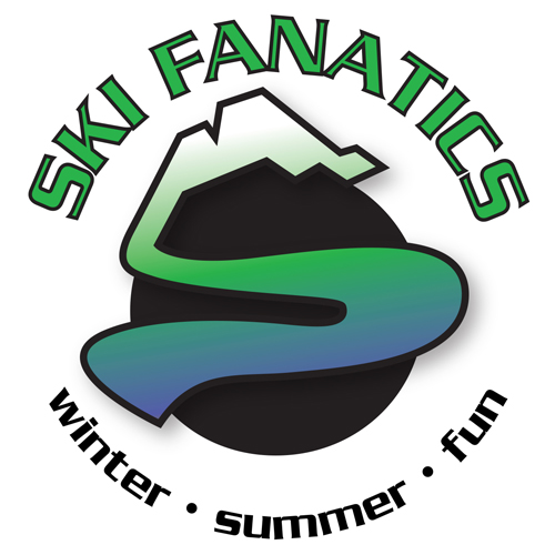 SkiFanaticsCircleLogo.jpg