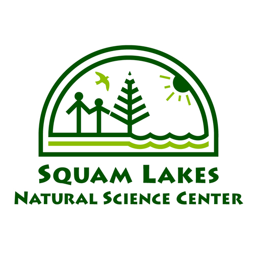 squam-science-center.jpg