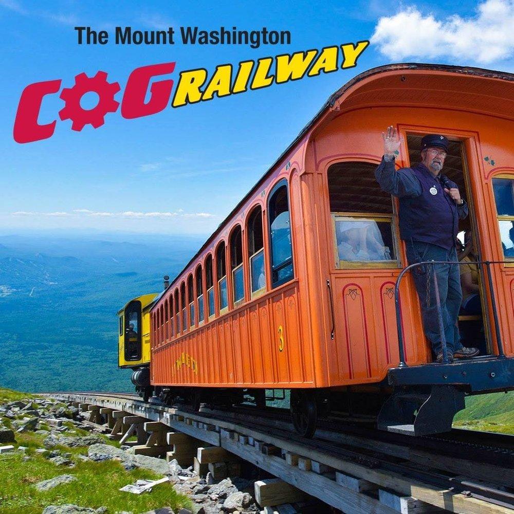 logo cog railway.jpg