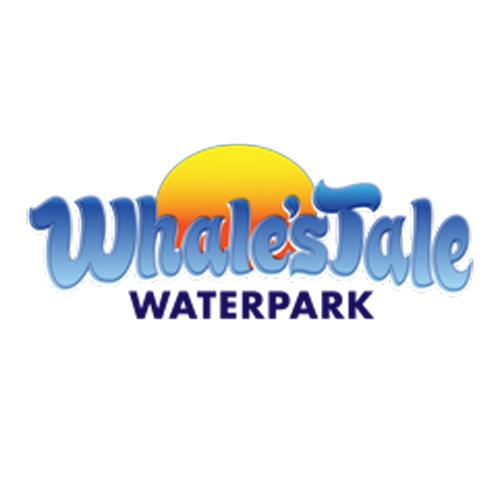 WTWP-Logo.jpg