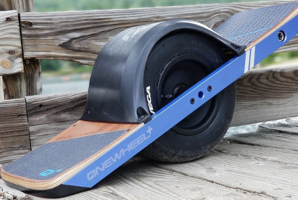 Waterville Valley Resort partners with Future Motion Inc to bring Onewheel Experience Center to New England