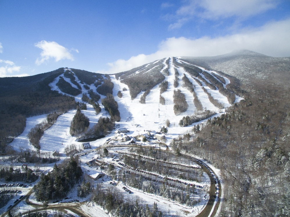 Waterville Valley Resort will play host to the slalom, giant slalom, and parallel slalom events March 23-26, 2019. The parallel slalom event will be a new addition to the U.S. Alpine Championships calendar.