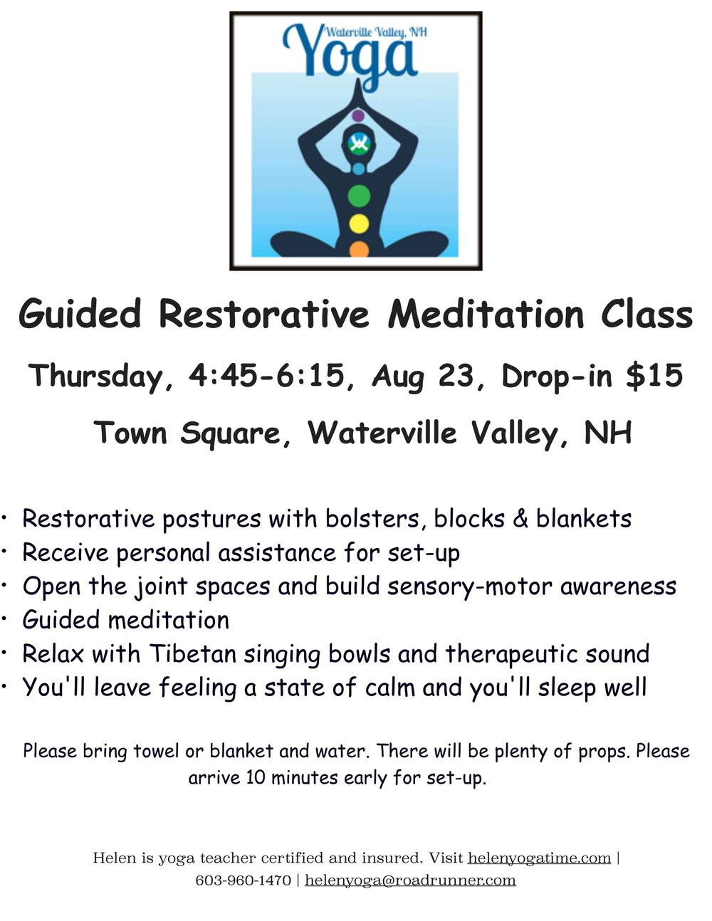 Meditation2018-1.jpg