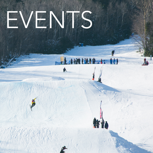 Events-Waterville-Valley-NH.jpg