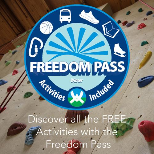 Freedom-Pass-Waterville-Valley.jpg
