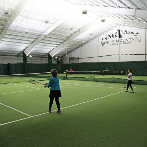 wv-indoor-tennis.jpg