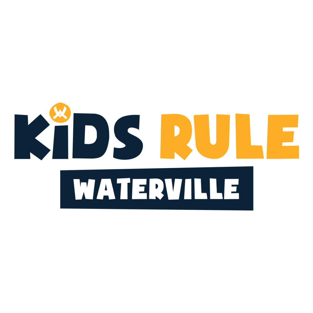 Kids Rule Waterville Includes midweek lodging and lift tickets (*one free junior or teen ticket per paid adult ticket, per night of stay) as well as 30% discount voucher valid on group lessons, Kids Venture Kamps, Childcare and rentals. Package includes the Freedom Pass (at select properties) featuring access to the White Mountain Athletic Club's indoor swimming pools, hot tub, sauna and exercise facility as well as other activities such as ice skating and select recreation department offerings as scheduled. Available From: Sunday Feb 24, 2019 until Friday Mar 1, 2019  Book Until: Friday Mar 1, 2019 2 night stay required.