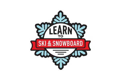 learn-to-ski.jpeg