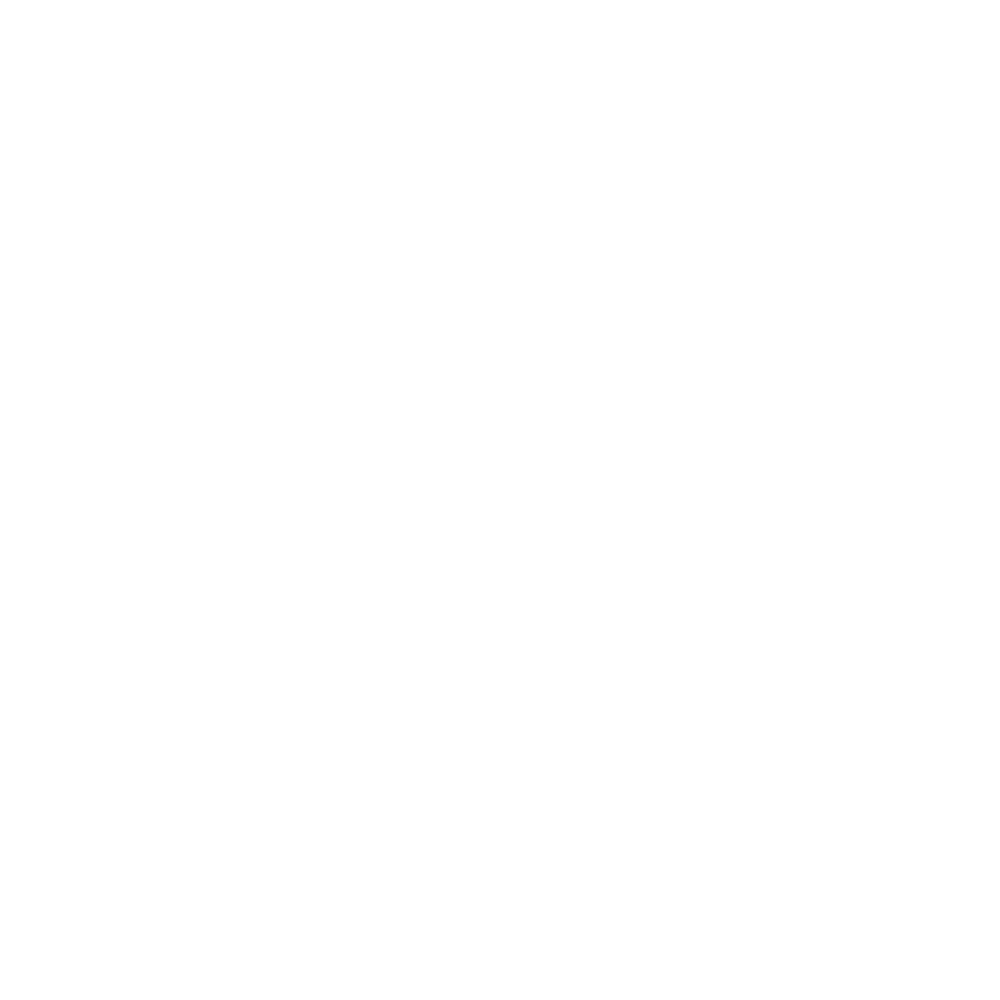 Royalty Creation Studios
