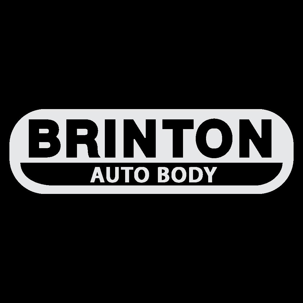 Brinton-01.png