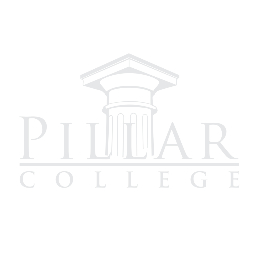Pillar College-01.png