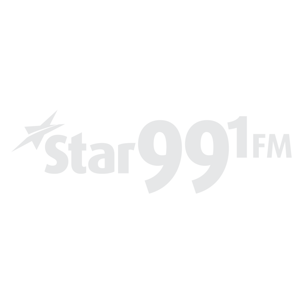 Star 991-01.png