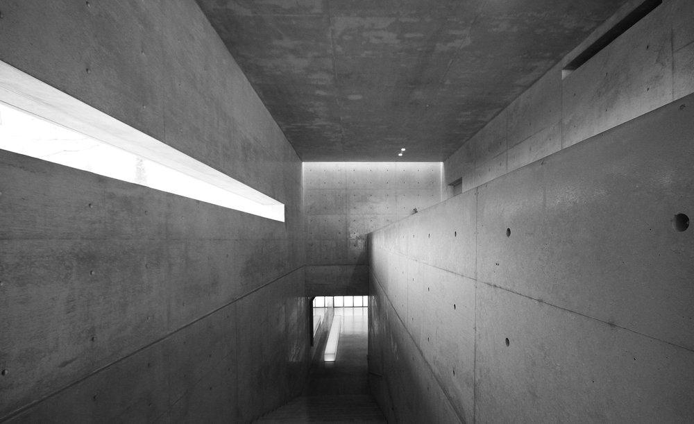 Benesse-House-Museum_01.jpg