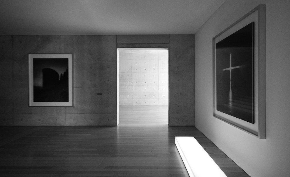 Benesse-House-Museum_02.jpg