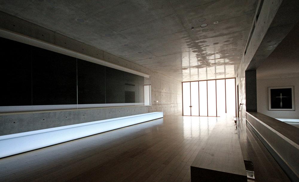 Benesse-House-Museum_06.jpg